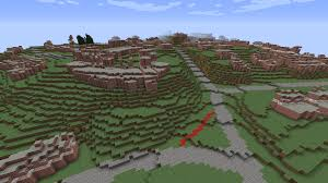 Minecraft My Home Working With Gold