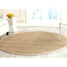 round area rugs pottery barn rug designs
