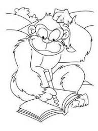 Small Picture Funny Animal Coloring Pages isrs2011