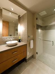 bathroom vanities massachusetts. Bathroom Vanity Outlet Stores Vanities Massachusetts