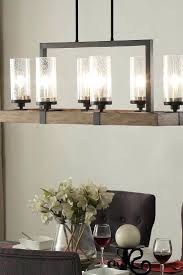 dining room pendant height. best dining table light fixtures fixture size pendant height room
