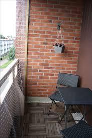 So Sichert Man Einen Balkon Für Katzen Tipps Und Gelungene Beispiele