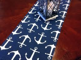 wellsuited nautical runner rug rugs runners roselawnlutheran