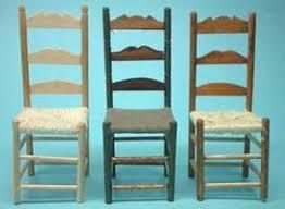 miniature furniture tutorials. how to miniature chairs furniture tutorials s