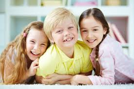 Image result for picture of children playing together