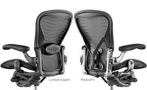 aeron chair herman miller task size gal stedmundsnscc classic hivemodern bill stumpf don wick sizes review
