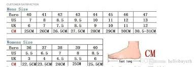 Dhgate Shoe Size Chart 2019 Brand Red Bottom Loafers Groom Men Luxury Party Wedding Shoes Designer Black Patent Leather Suede Dress Shoes For Mens Slip On Flats From
