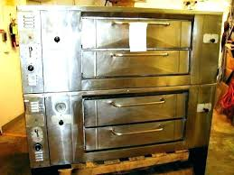 dual wall oven sheen wall oven review best wall oven stacked wall oven reviews double electric