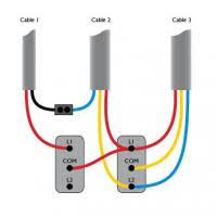 double wall switch wiring diagram 2 pole switch wiring \u2022 wiring 3-way double toggle switch at 3 Way Double Switch Wiring Diagram