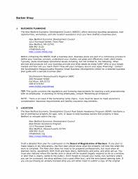 compare contrast essay papers how to start a business letter cell  starting a resume business how to start your resume how essay essay on how to