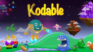 Kodable Revolutionizing Coding Empowering Our Students Futures