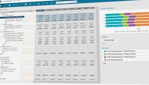 Home Budget Planning Software Business Budget Planning Ideas App Event Template Software
