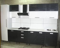 kitchen furniture images. Name : Kitchen Furniture Set Model No Modular DSW-025 Images L