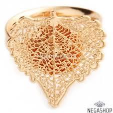 <b>Кольца</b> из золота купить в Орске (от 420 руб.) 🥇