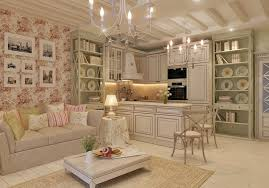 deko furniture. Contemporary Furniture 100  Ideas For Gorgeous Shabby Chic Furniture And Decorations  To Deko S