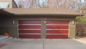 Garage Doors Minneapolis - handballtunisie.org