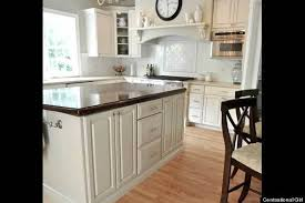 Small Picture How To Paint Kitchen Cabinets HuffPost