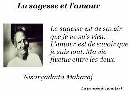 Image Citation Du Jour Le Blog De Rv