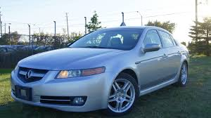 acura tlx 2008 coupe. 2008 acura tl leather sunroof finance available tlx coupe
