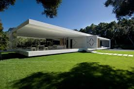 Ultra Modern Houses House Designs And Floor Plansthe Importance Of Staggering Ultra