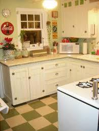 ... 23 Beste Schachbrettmuster Etagen Bilder Auf Pinterest Küchen Häuser  Soll Für Die Stilvolle Und Schöne Karierten ...