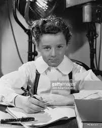 david copperfield fictional character stock photos and pictures child actor freddie bartholomew plays the young david in the film version of charles dickens