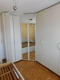 Hülsta Metis Kleiderschrank Bth Ca 36060230 Möbel