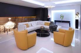Design italian furniture Sofas Modern Prevnext Frameweb Designer Italian Furniture Sydney Sovereign Interiors Sydney