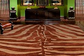 animal print area rugs. Animal Print Area Rugs A