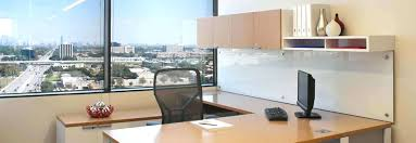 home office whiteboard. Cool Glass Whiteboards For Home Office Modern Dayton Gmbh Whiteboard