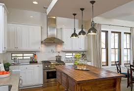 Mdf Replacement Kitchen Doors Cabinet Painting Mdf Kitchen Cabinet