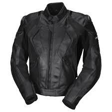 ixs canopus black motorcycle leather jackets amazing selection ixs carve elbow pads catalogo