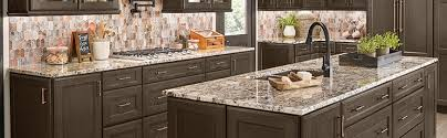 kitchen countertops.  Kitchen Granite And Quartz Countertops At Just Cabinets Furniture U0026 More On Kitchen N