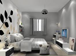 bedroom with tv. Full Image For Bedroom Tv Cabinet 132 Interior Modern Cozy With N