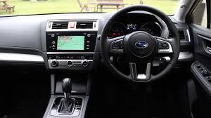 2015 subaru outback interior. Unique Interior 2015 Subaru Outback Interior To Interior E