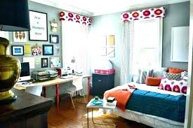 Home Office Living Room Combination Guest Bedroom Office Combo Cool Home Office Bedroom Combination Decor Collection
