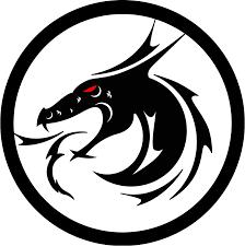 Risultati immagini per dragon symbol | jewellery in 2018 | Pinterest ...