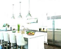 sea glass colored pendant lights beach house kitchen cottage nautical lighting delectable li