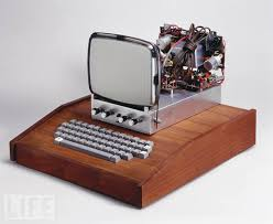 Реферат История развития вычислительной техники  hello html 65d7ae1f jpg