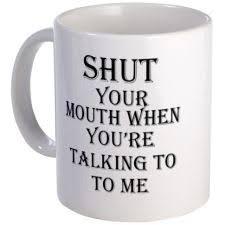 cute coffee mug quotes. Exellent Coffee Cute Coffee Mug Quotes 5 On G