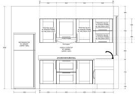 free kitchen cabinet plans diy. novel kitchen cabinets drawings : free tool shed blueprints   plans    cabinet diy