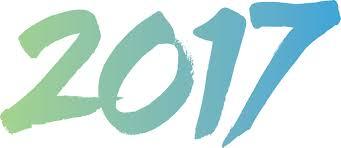 The Global Leadership Summit 2017 - Willow Creek Australia