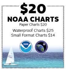 Boat Charts Online Noaa Chart Shop