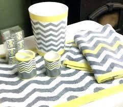 gray and yellow bathroom rug sets yellow bathroom rugs and gray sets chevron light white set gray and yellow bathroom rug