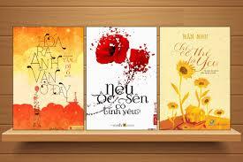 20 tiểu thuyết ngôn tình hay nhất nên đọc một lần trong đời
