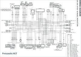 82 yamaha virago 750 wiring diagram nice gallery electrical circuit 1981 Yamaha Virago 750 Haaksbergen full size of 1984 yamaha virago 750 wiring diagram steed extraordinary shadow 0 large size of