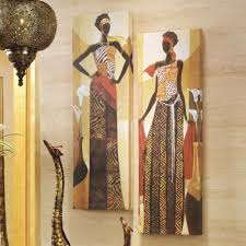 Small Picture 105 best African American Home Decor images on Pinterest African