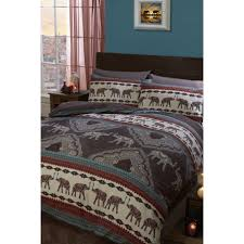top 73 cool boys duvet covers grey paisley bedding white duvet cover super king duvet cover modern duvet covers finesse