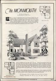 images about     s      s House plans on Pinterest   Online     Gordon Van Tine   by Daily Bungalow