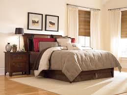 Pics Of Bedroom Bedroom Furniture Home Design Ideas Home Design